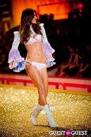Victoria's Secret Fashion Show 2010 #173