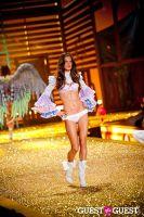 Victoria's Secret Fashion Show 2010 #171