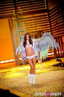 Victoria's Secret Fashion Show 2010 #169