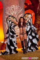 Victoria's Secret Fashion Show 2010 #253