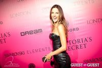 Victoria's Secret 2011 Fashion Show After Party #12