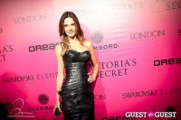 Victoria's Secret 2011 Fashion Show After Party #10