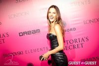 Victoria's Secret 2011 Fashion Show After Party #13