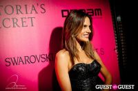 Victoria's Secret 2011 Fashion Show After Party #14