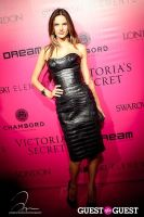 Victoria's Secret 2011 Fashion Show After Party #15