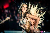 Victoria's Secret Fashion Show 2013 #113