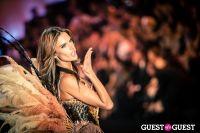 Victoria's Secret Fashion Show 2013 #114