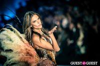 Victoria's Secret Fashion Show 2013 #115