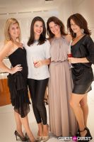 ALESSANDRA AMBROSIO Loves Melissa Launch at Galeria Melissa #34