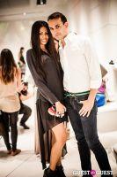 ALESSANDRA AMBROSIO Loves Melissa Launch at Galeria Melissa #59