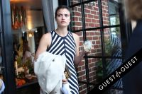 Guest of a Guest & Cointreau's NYC Summer Soiree At The Ludlow Penthouse Part I #38