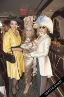 Socialite Michelle-Marie Heinemann hosts 6th annual Bellini and Bloody Mary Hat Party sponsored by Old Fashioned Mom Magazine #28