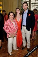 Frick Collection Flaming June 2015 Spring Garden Party #145
