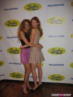 Serafina Philadelphia Grand Opening Party #95