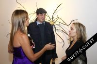 Dalya Luttwak and Daniele Basso Gallery Opening #104