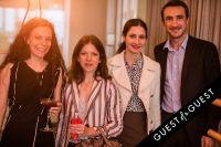 The Juilliard Club Spring Benefit #33