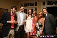 Young Professionals in Foreign Policy's 4th Annual State Concert & Fundraiser #8