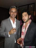 Chanel Bal Harbour Boutique Re-Opening Party And Dinner #23