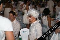 Le Diner En Blanc Los Angeles 2015 #35