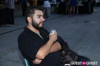 Eater 2013 Young Guns at LACMA #32