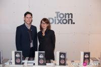 Tom Dixon Book Signing for Artbook at Twentieth   #136