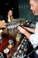 Barenjager's 5th Annual Bartender Competition #63