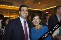 Manhattan Young Democrats at Up & Down #262