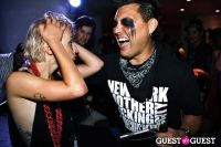Semi Precious Weapons After Party. #6
