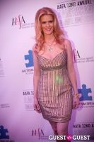 AAFA 32nd Annual American Image Awards & Autism Speaks #59