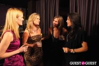 Real Housewives of New York City New Season Kick Off Party #10