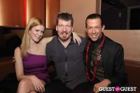 Real Housewives of New York City New Season Kick Off Party #79
