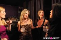 Real Housewives of New York City New Season Kick Off Party #114