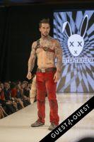 Art Hearts Fashion F/W 2015 - Mister Triple X, Artistix Jeans, House of Byfield #19
