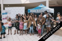 Back-To-School with KIIS FM & Forever 21 at The Shops at Montebello #81