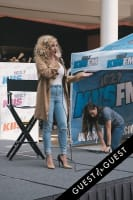 Back-To-School with KIIS FM & Forever 21 at The Shops at Montebello #38