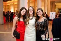 S.O.M.E. Gala @ Corcoran Gallery of Art #120
