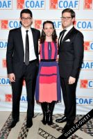 COAF 12th Annual Holiday Gala #201