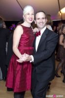 Brooklyn Kindergarten Society Annual Yuletide Ball #210