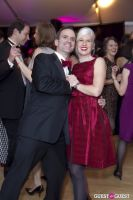 Brooklyn Kindergarten Society Annual Yuletide Ball #209