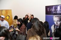 PromGirl 2013 Fashion Show Extravaganza #332