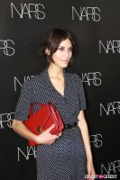 NARS Cosmetics Launch #8