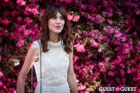 Chanel Hosts Eighth Annual Tribeca Film Festival Artists Dinner #25