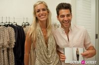 FNO Celebrates The Opening Of Alexander Berardi New York Flagship Boutique #37