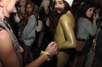 """Flaunt's """"Get Pleasured"""" Coachella Weekend Event #24"""