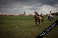 Veuve Clicquot Polo Classic 2014 #7