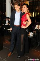 STK New York Midtown VIP Opening #206