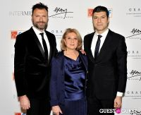 Children of Armenia Fund 10th Annual Holiday Gala #146