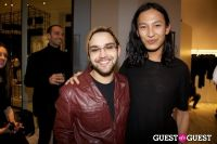 Alexander Wang & American Express Exclusive Shopping Event #7