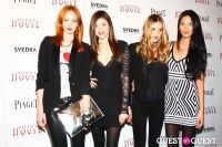 Silent House NY Premiere #75