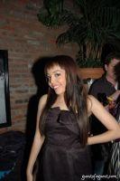 Singer Alexandra Alexis